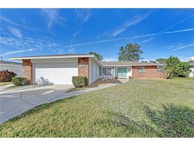 377 Pine Tree Road, Venice, FL 34293 - MLS#: N5914905