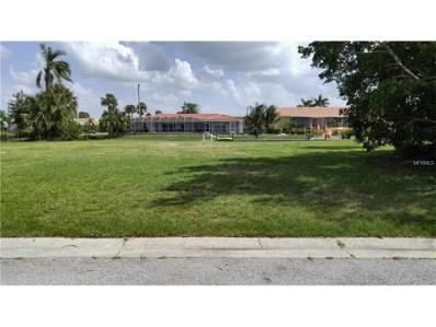 Ranger Lane, Longboat Key, FL 34228 - MLS#: N5914941