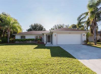 2332 Mauve Terrace, North Port, FL 34286 - MLS#: N5914942