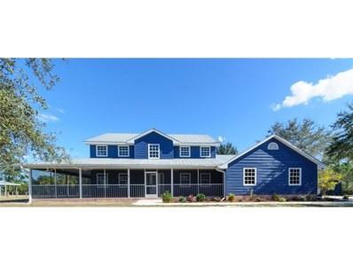34510 Washington Loop Road, Punta Gorda, FL 33982 - MLS#: N5914967
