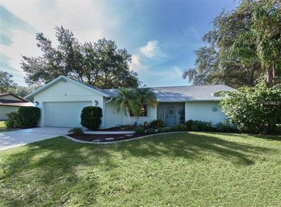 115 Woodingham Drive, Venice, FL 34292 - MLS#: N5914994