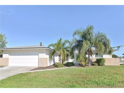 649 Michigan Drive N, Venice, FL 34293 - MLS#: N5914998