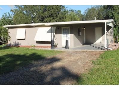 420 Somerset Road, Punta Gorda, FL 33950 - MLS#: N5915003