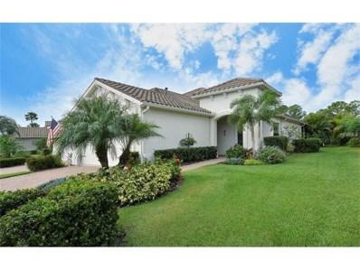 1255 Collier Place, Venice, FL 34293 - MLS#: N5915005