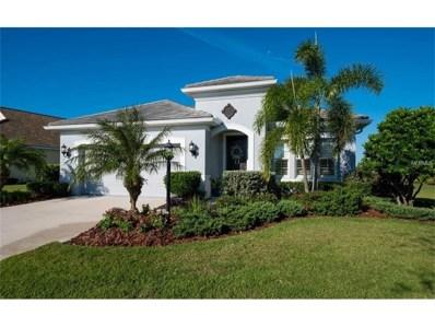 1319 Still River Drive, Venice, FL 34293 - MLS#: N5915054