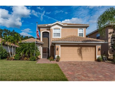 2192 Mesic Hammock Way, Venice, FL 34292 - MLS#: N5915072