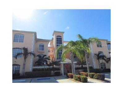 1614 Gondola Park Drive UNIT 1614, Venice, FL 34292 - MLS#: N5915085