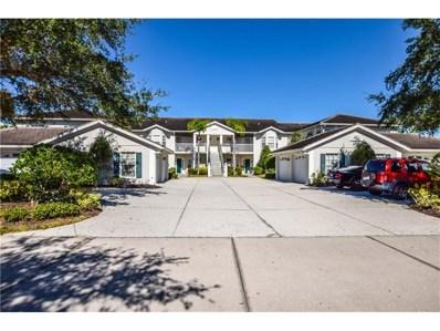 900 Addington Court UNIT 101, Venice, FL 34293 - MLS#: N5915229