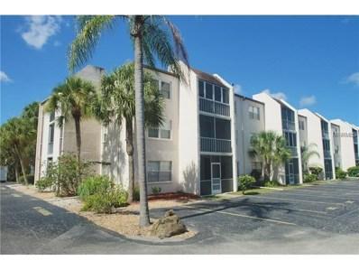 519 Albee Farm Road UNIT 207, Venice, FL 34285 - MLS#: N5915250