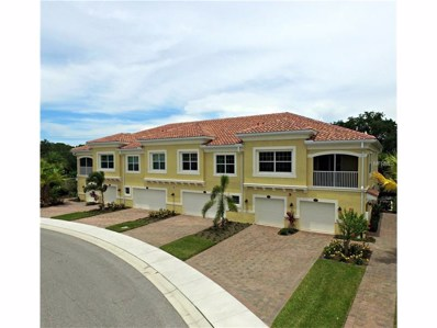 4308 Expedition Way UNIT 101, Osprey, FL 34229 - MLS#: N5915291