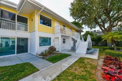 999 Inlet Circle UNIT B204, Venice, FL 34285 - MLS#: N5915306