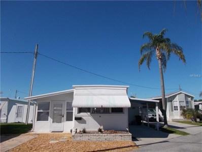 66 Southwinds Drive, Sarasota, FL 34231 - MLS#: N5915310