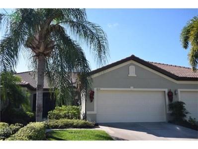 1804 Batello Drive, Venice, FL 34292 - MLS#: N5915356