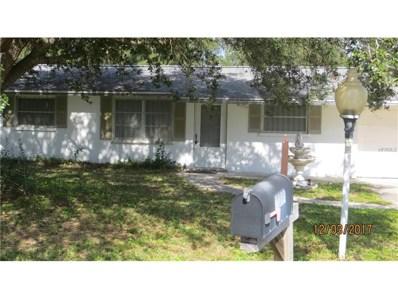 1113 Pineland Avenue, Venice, FL 34285 - MLS#: N5915364