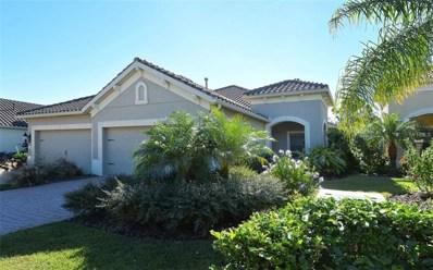 1191 Collier Place, Venice, FL 34293 - MLS#: N5915481