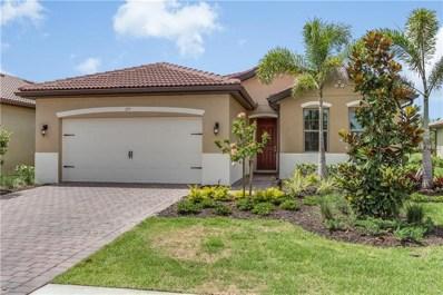 199 Maraviya Boulevard, North Venice, FL 34275 - MLS#: N5915494