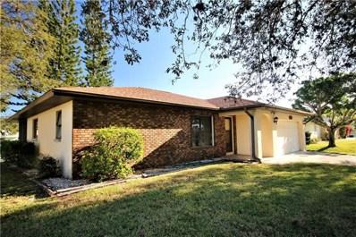 3671 Pine Road, Venice, FL 34293 - MLS#: N5915527
