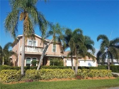 410 Baynard Drive, Venice, FL 34285 - MLS#: N5915547