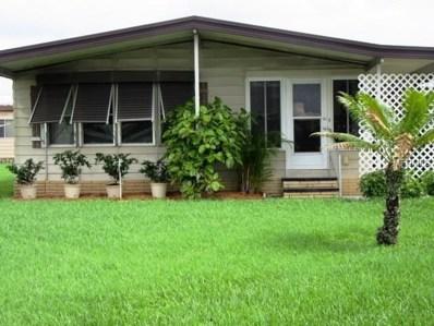 147 Seaward Way, North Port, FL 34287 - MLS#: N5915553