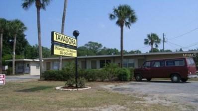 1403 E Alfred Street, Tavares, FL 32778 - MLS#: N5915633