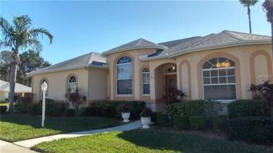401 Bermuda Isles Circle, Venice, FL 34292 - MLS#: N5915708