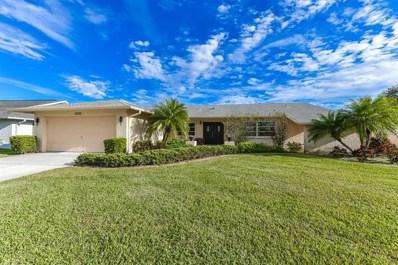 3185 E Village Drive, Venice, FL 34293 - MLS#: N5915779