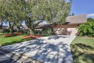 4325 Oak View Drive, Sarasota, FL 34232 - MLS#: N5915792