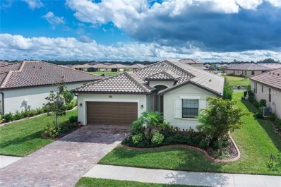 12755 Richezza Drive, Venice, FL 34293 - MLS#: N5915811