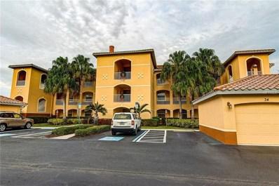 150 L Pavia Boulevard UNIT 23, Venice, FL 34292 - MLS#: N5915830