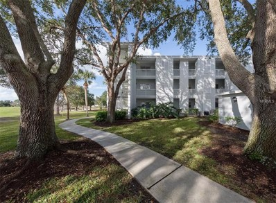 404 Cerromar Circle N UNIT 308, Venice, FL 34293 - MLS#: N5915860