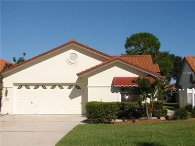 4975 Pepperwood Place, Venice, FL 34293 - MLS#: N5915868