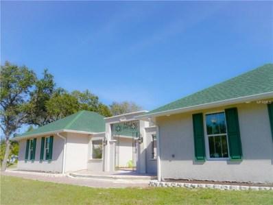 244 Camrose Street, Port Charlotte, FL 33954 - MLS#: N5915893