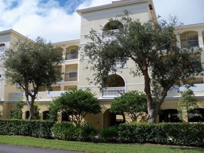960 Cooper Street UNIT 204, Venice, FL 34285 - MLS#: N5915908
