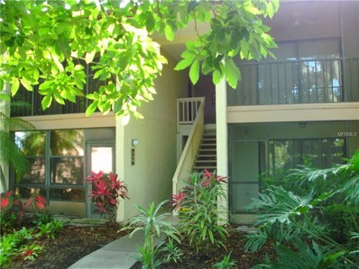 740 White Pine Tree Road UNIT 102, Venice, FL 34285 - MLS#: N5915915