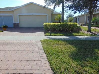 13471 Abercrombie Drive, Englewood, FL 34223 - MLS#: N5915968