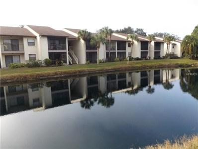 626 Bird Bay Drive S UNIT 106, Venice, FL 34285 - MLS#: N5916017
