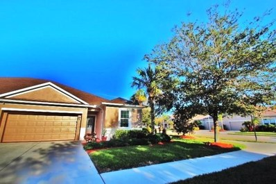5242 Athens Way, Venice, FL 34293 - MLS#: N5916037