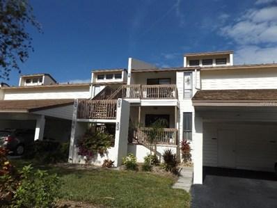 970 Bird Bay Way UNIT 248, Venice, FL 34285 - MLS#: N5916055