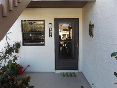 860 Bird Bay Way UNIT 193, Venice, FL 34285 - MLS#: N5916092