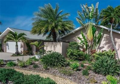412 Spadaro Drive, Venice, FL 34285 - MLS#: N5916151