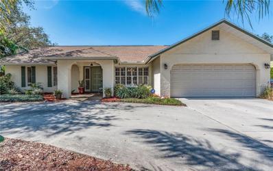 600 Ginger Road, Venice, FL 34293 - MLS#: N5916186
