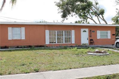 720 Floral Lane, Port Charlotte, FL 33952 - MLS#: N5916193
