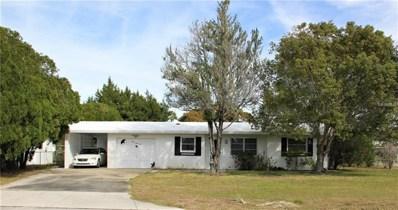 941 Gulf Coast Boulevard, Venice, FL 34285 - MLS#: N5916211