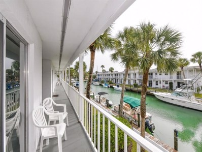 1001 Inlet Circle UNIT 270, Venice, FL 34285 - MLS#: N5916217