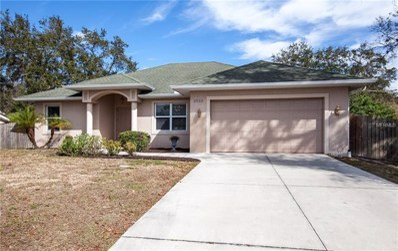 2623 Englewood Road, Venice, FL 34293 - MLS#: N5916321