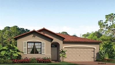 12000 Blazing Star Drive, Venice, FL 34293 - MLS#: N5916365