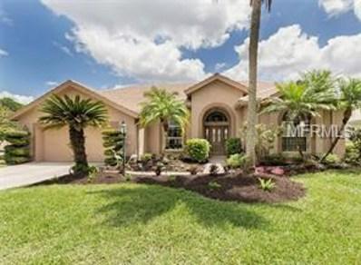 124 Wayforest Drive, Venice, FL 34292 - MLS#: N5916373