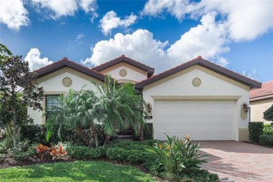 1134 Cielo Court, North Venice, FL 34275 - #: N5916384