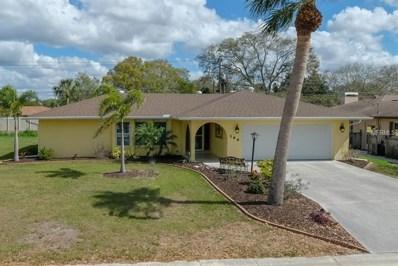 396 Mount Vernon Drive, Venice, FL 34293 - #: N5916395