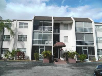 519 Albee Farm Road UNIT 316, Venice, FL 34285 - MLS#: N5916396